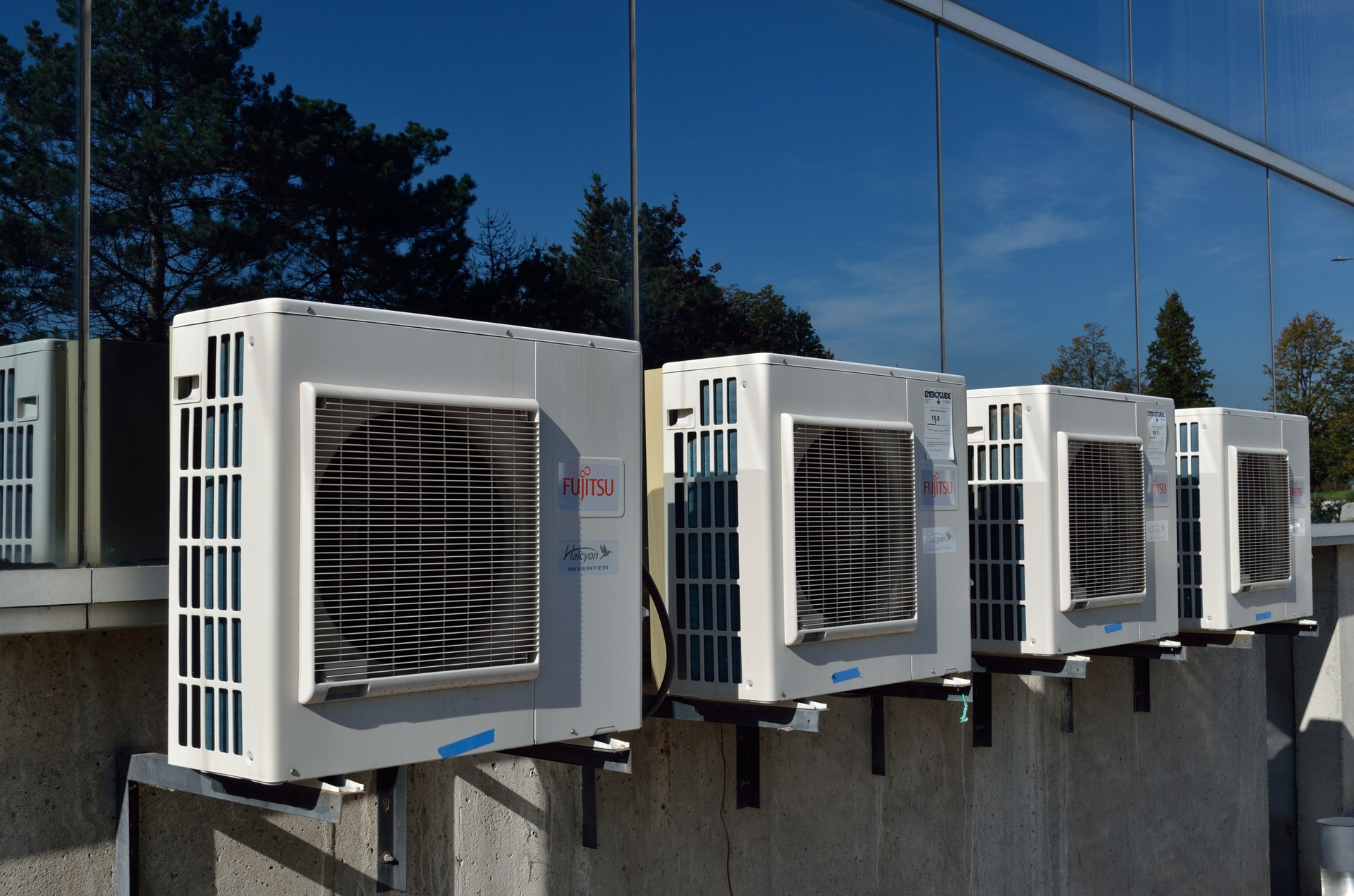 How To Get Affordable HVAC Maintenance