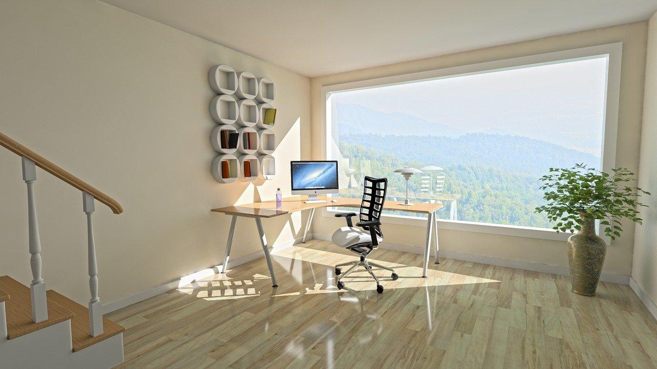 How To Choose The Best Floor Installers