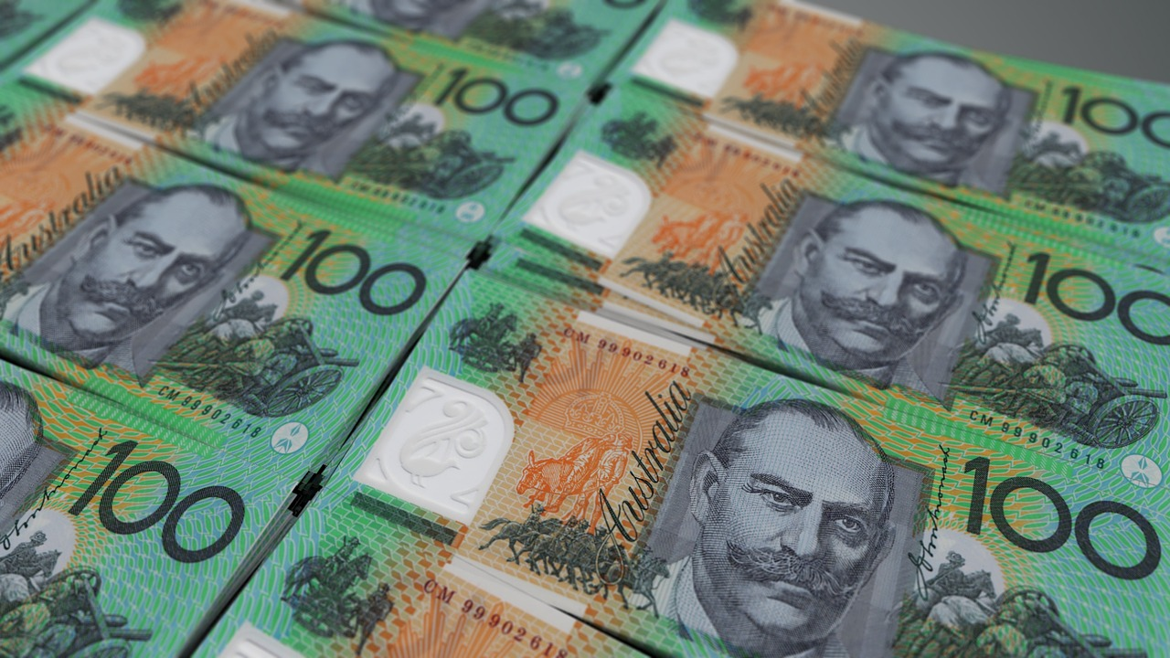 Best Low Interest Rate Loans Options