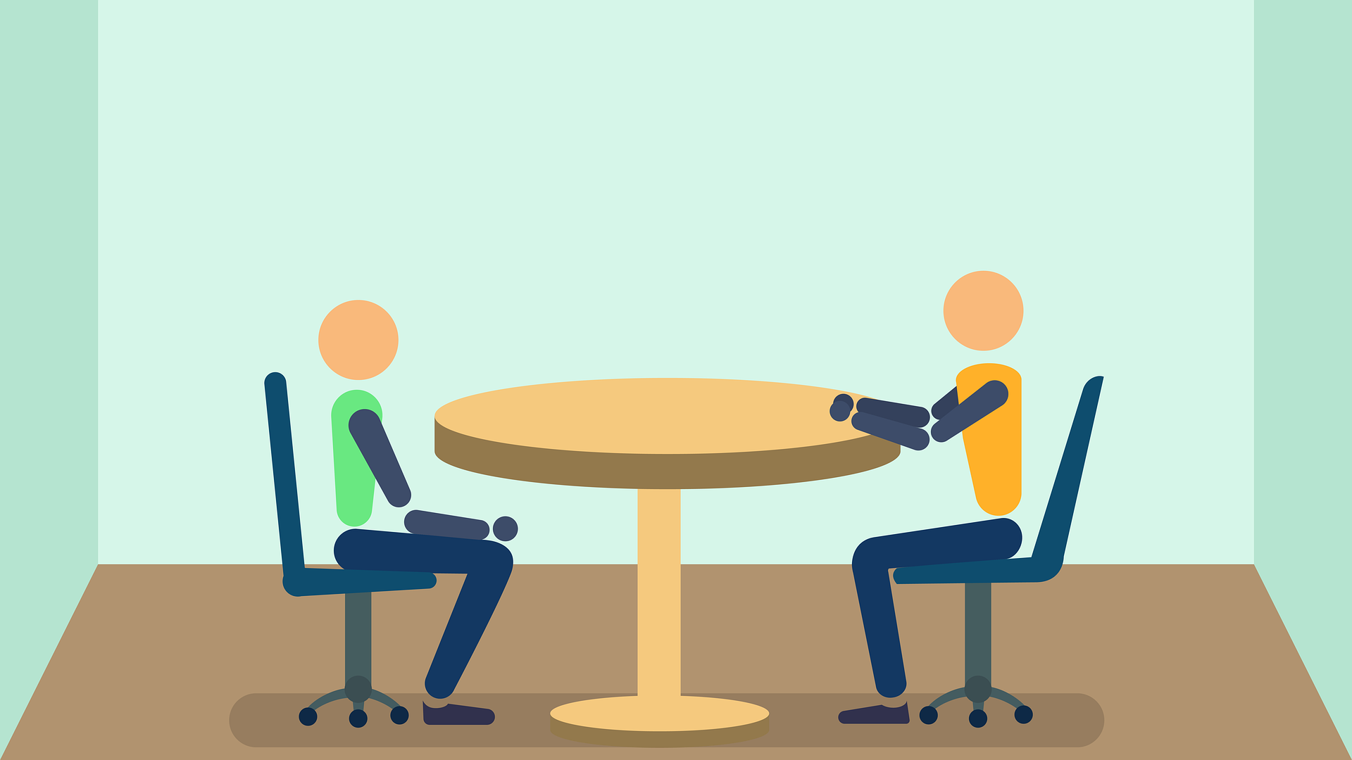 The Importance Of A Training Recruitment Agency For Job Aspirants