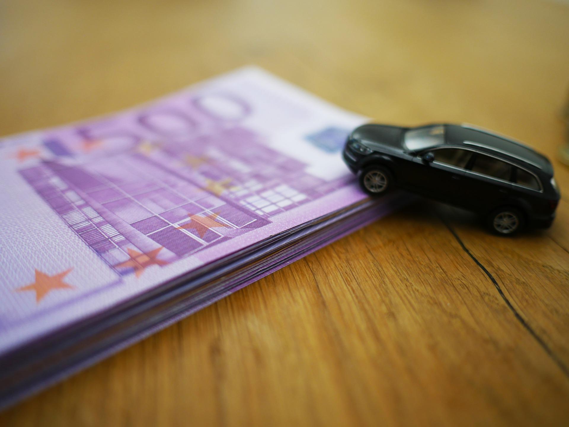 Car Loans New Zealand