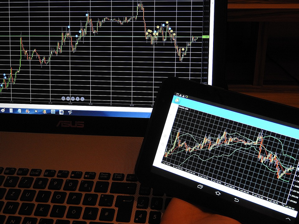 Guide To Forex VPS Rating