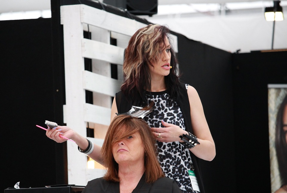 Elements To Look Into When Hiring A London Personal Stylist