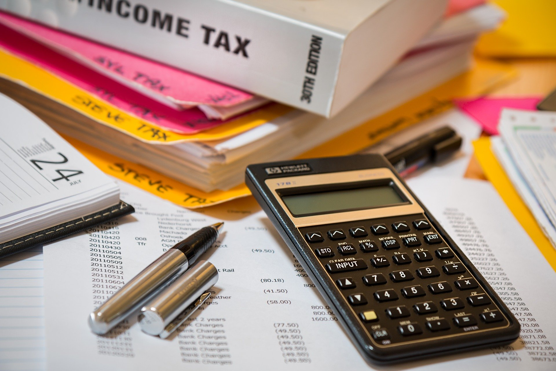 Reliable Tax Planning Collingwood