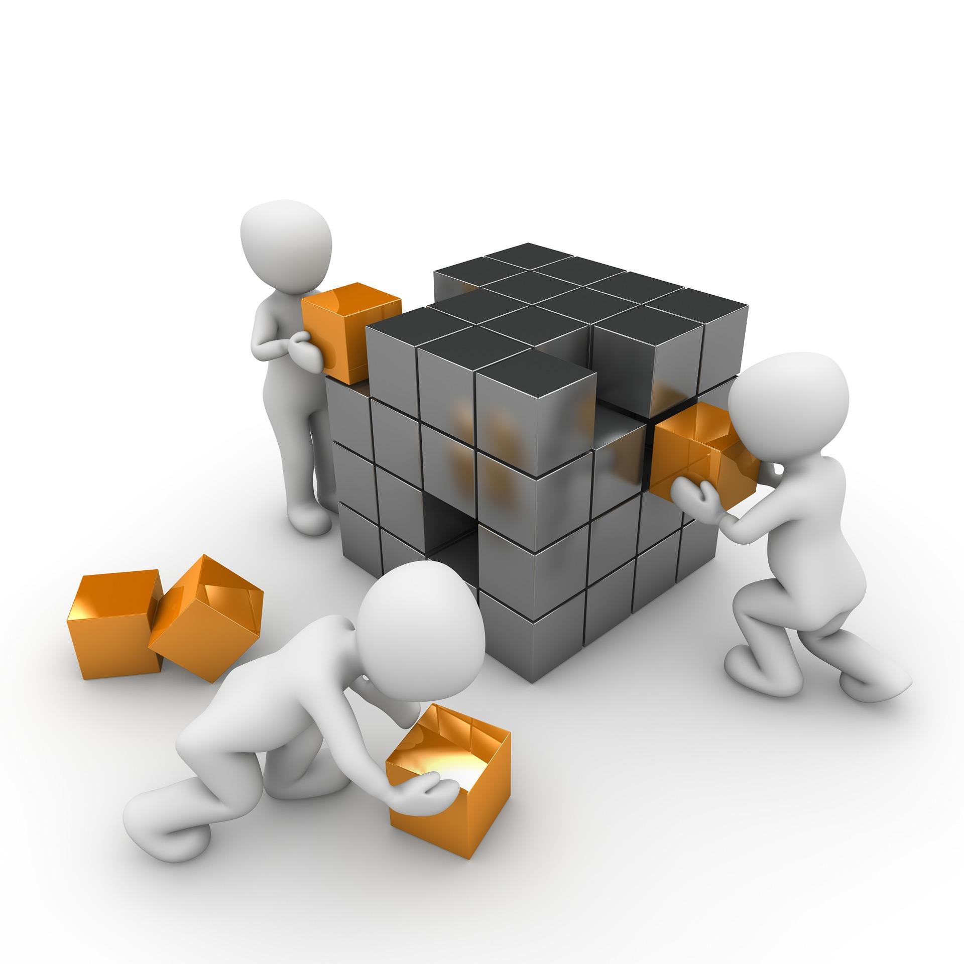 Risk Matrix Template Benefits