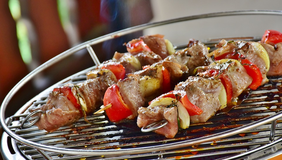 Enjoy The Best BBQ Sydney Has To Offer