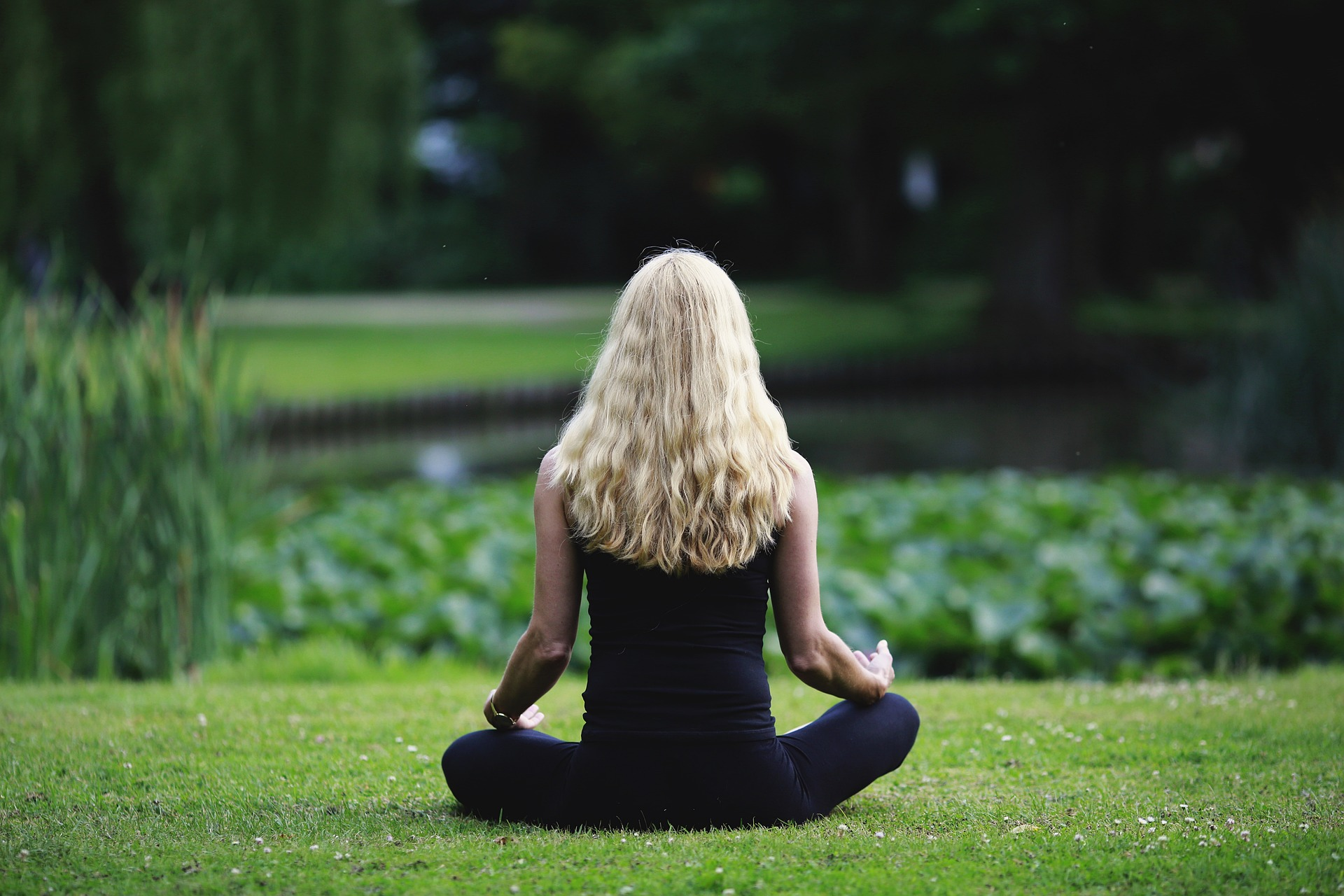 Benefits Of Mindfulness For Yourself