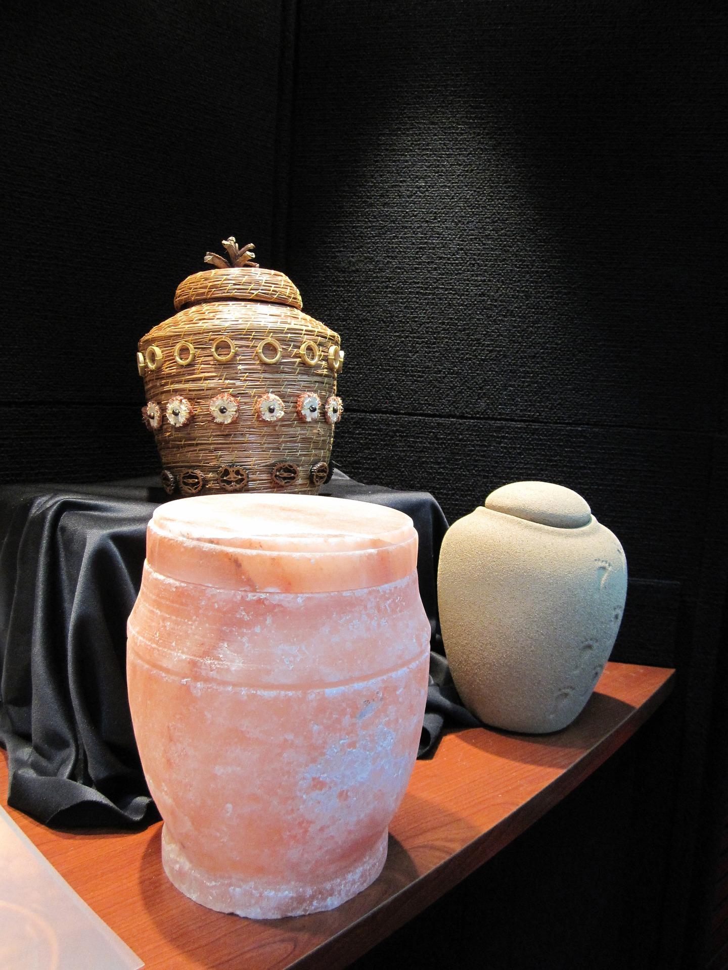 Costo della cremazione Palermo offre un'opzione conveniente