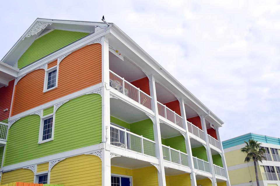 Why Choose A Holiday Rental Costa Brava
