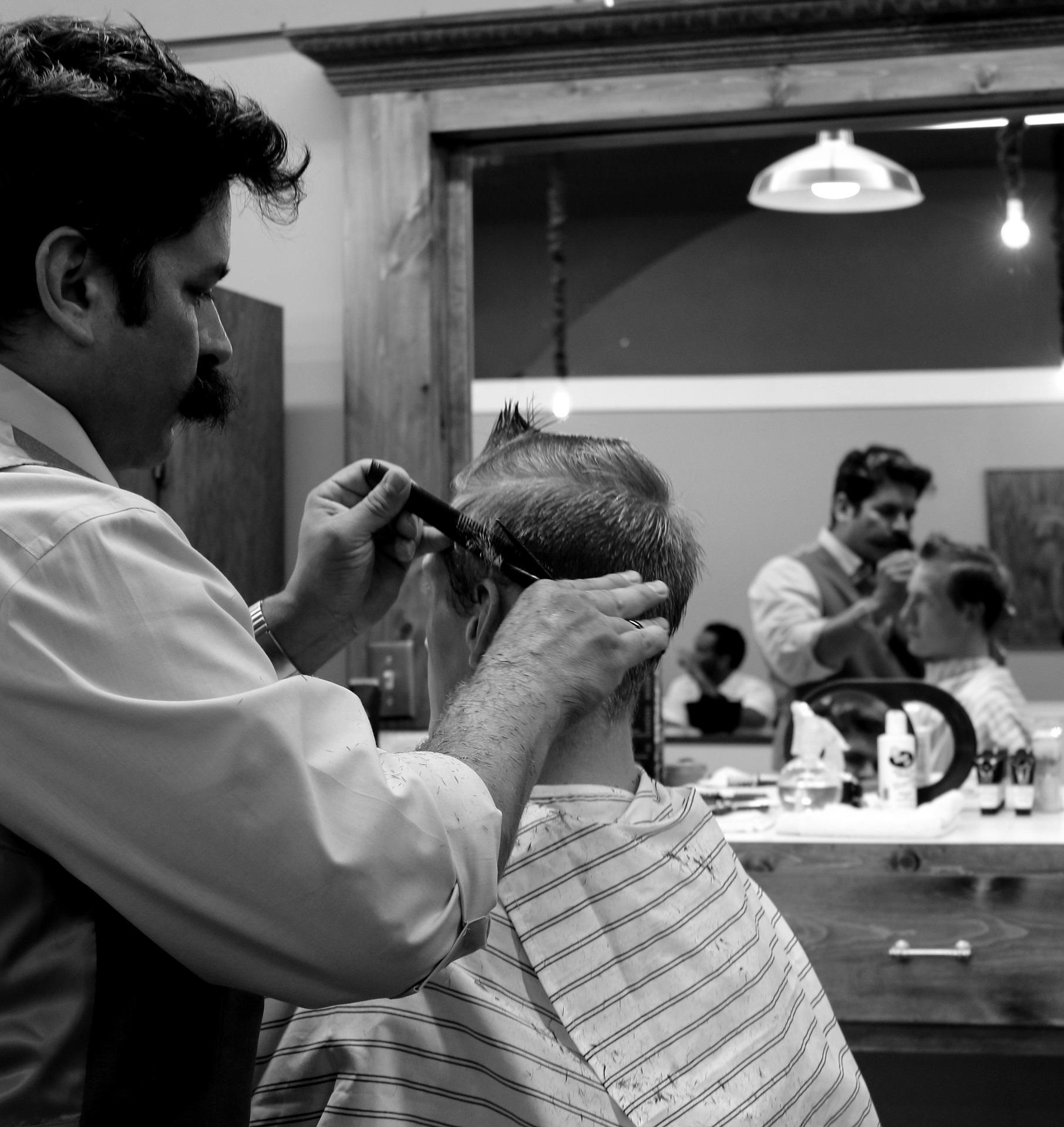 Finding The Best Hair Salon In Sydney