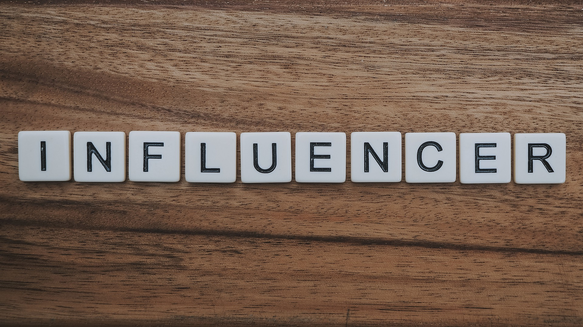 Why You Should Use An Influencer Marketing Platform