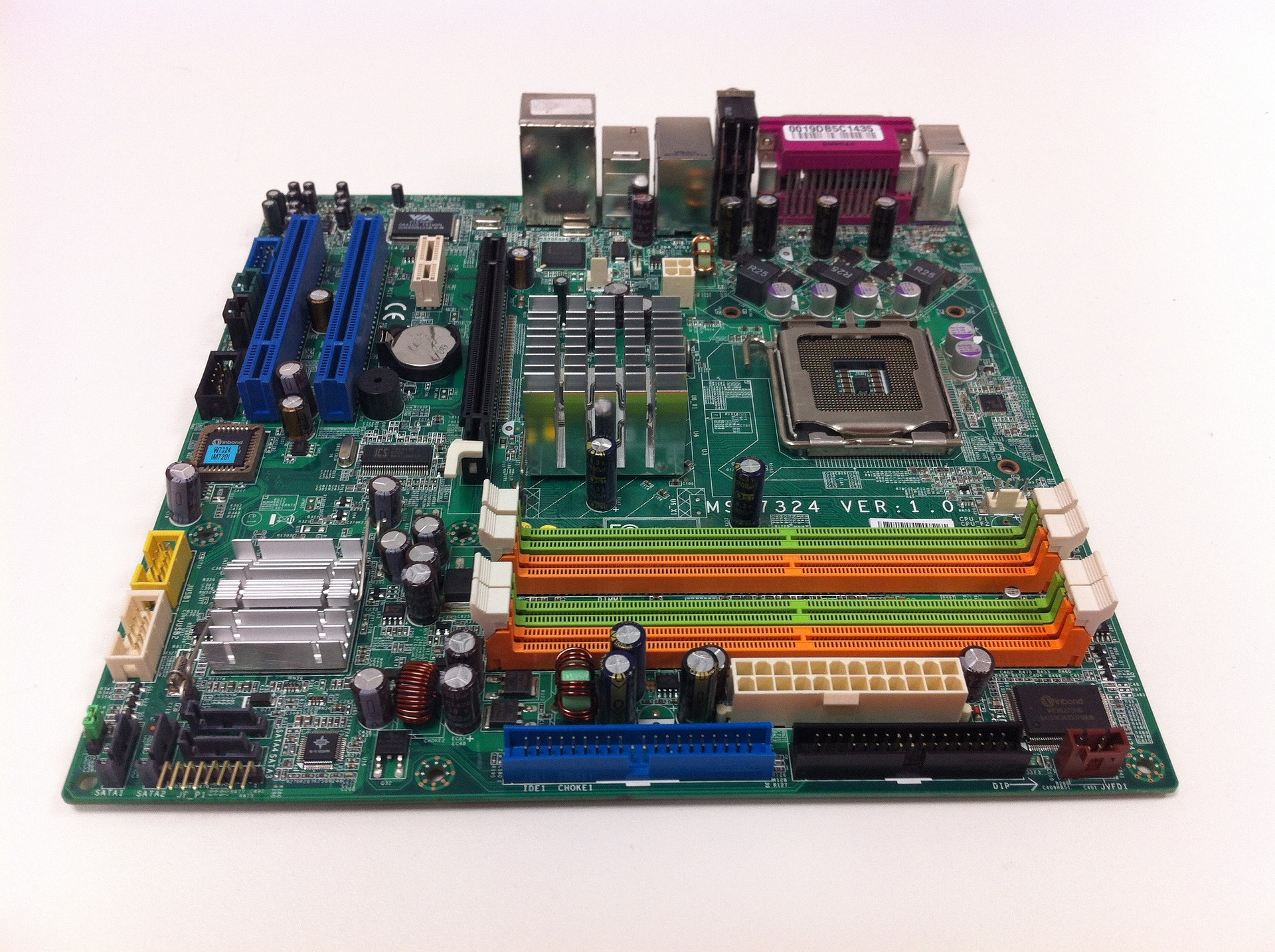 How To Pick The Best Circuit Board Manufacturers