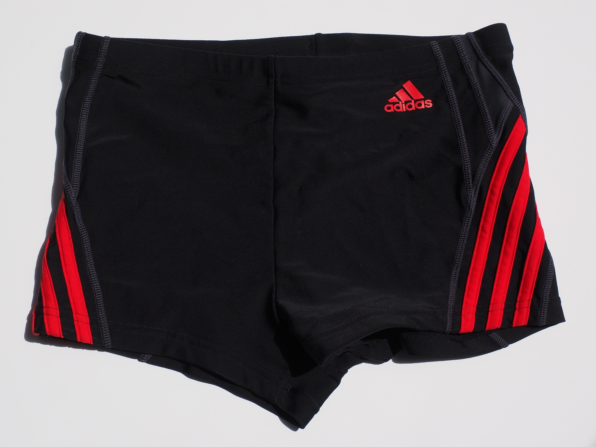 Guide To Buying Black Booty Shorts