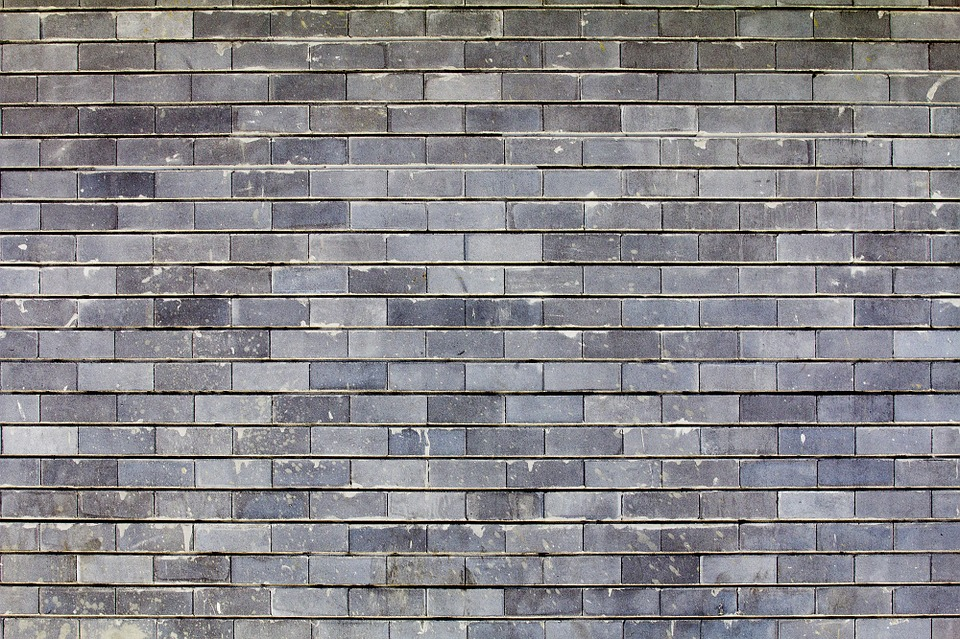 How To Buy The Best Grey Bricks
