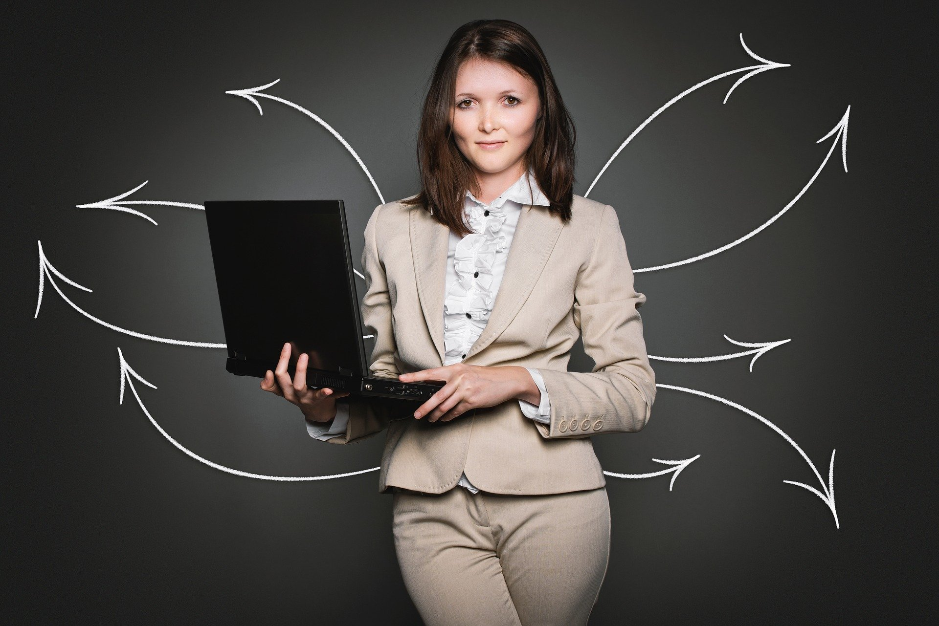 Why You Need A Smart Portfolio Director