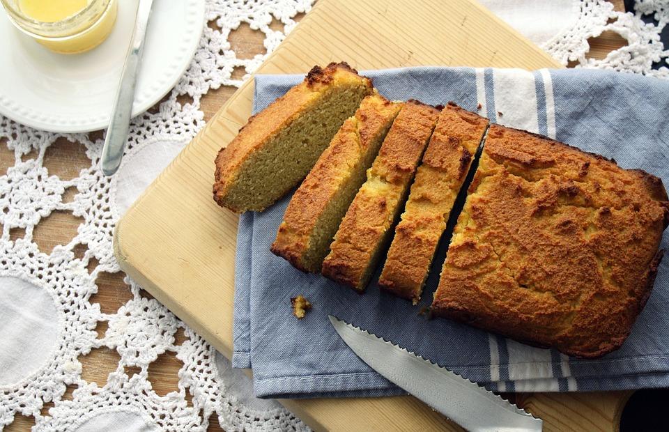 Buying Gluten Free Bread Online