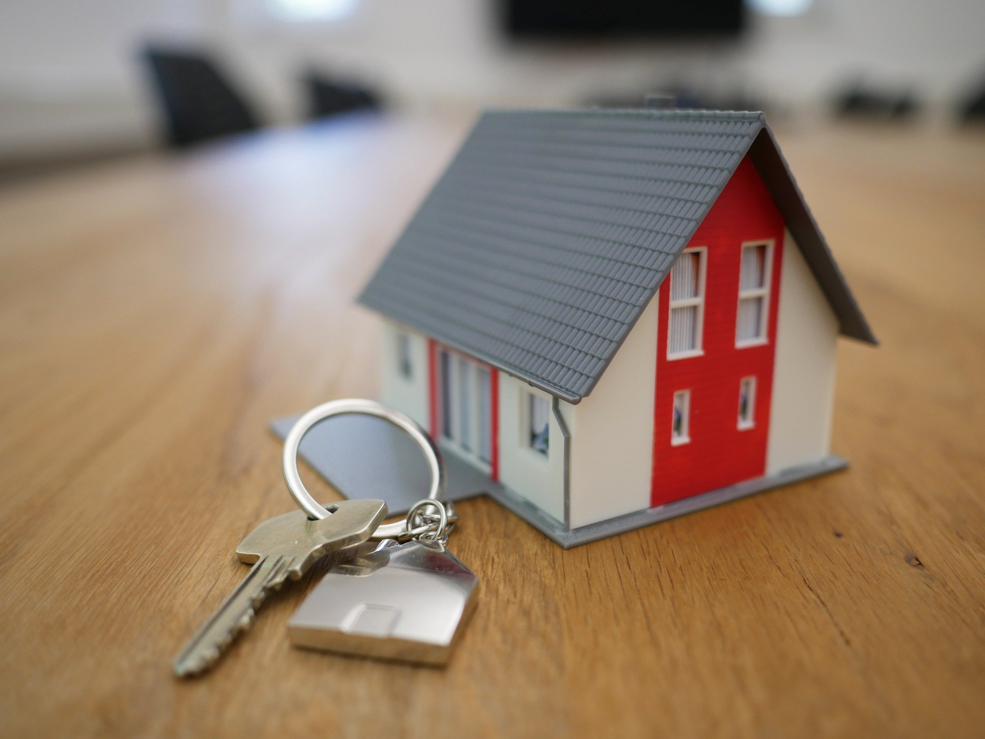 How To Find The Best Aspen Mortgage Brokers