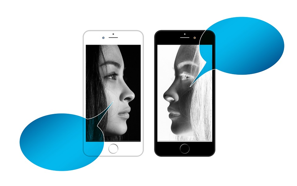 Phone Message Recording – Benefits Of Phone Recording