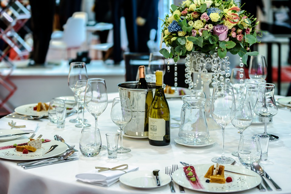 Reviewing Corporate Event Venues Auckland