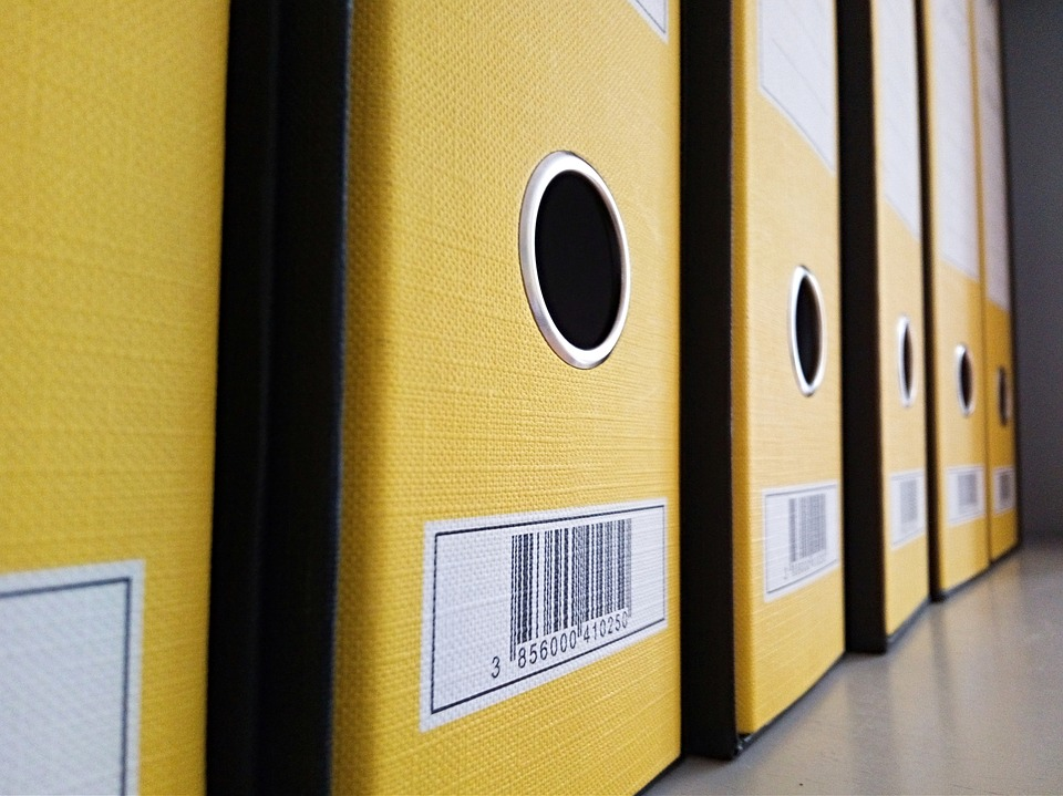 Onsite And Offsite Document Scanning Tallahassee Services
