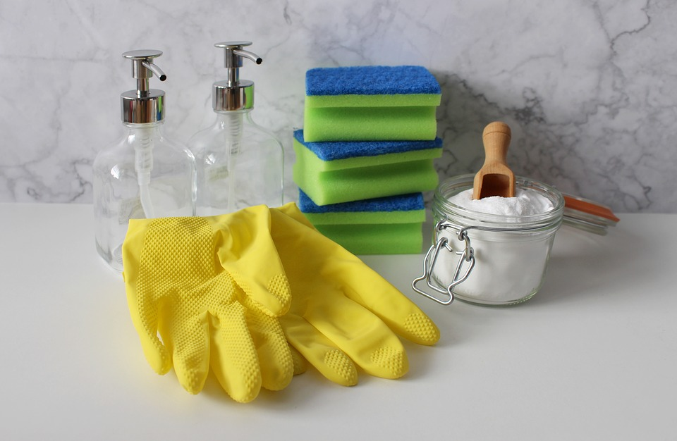 Affordable House Cleaning Perth