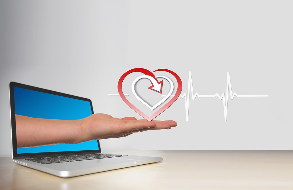 The Causes Of Heart Disease And The Benefits Of Echocardiology