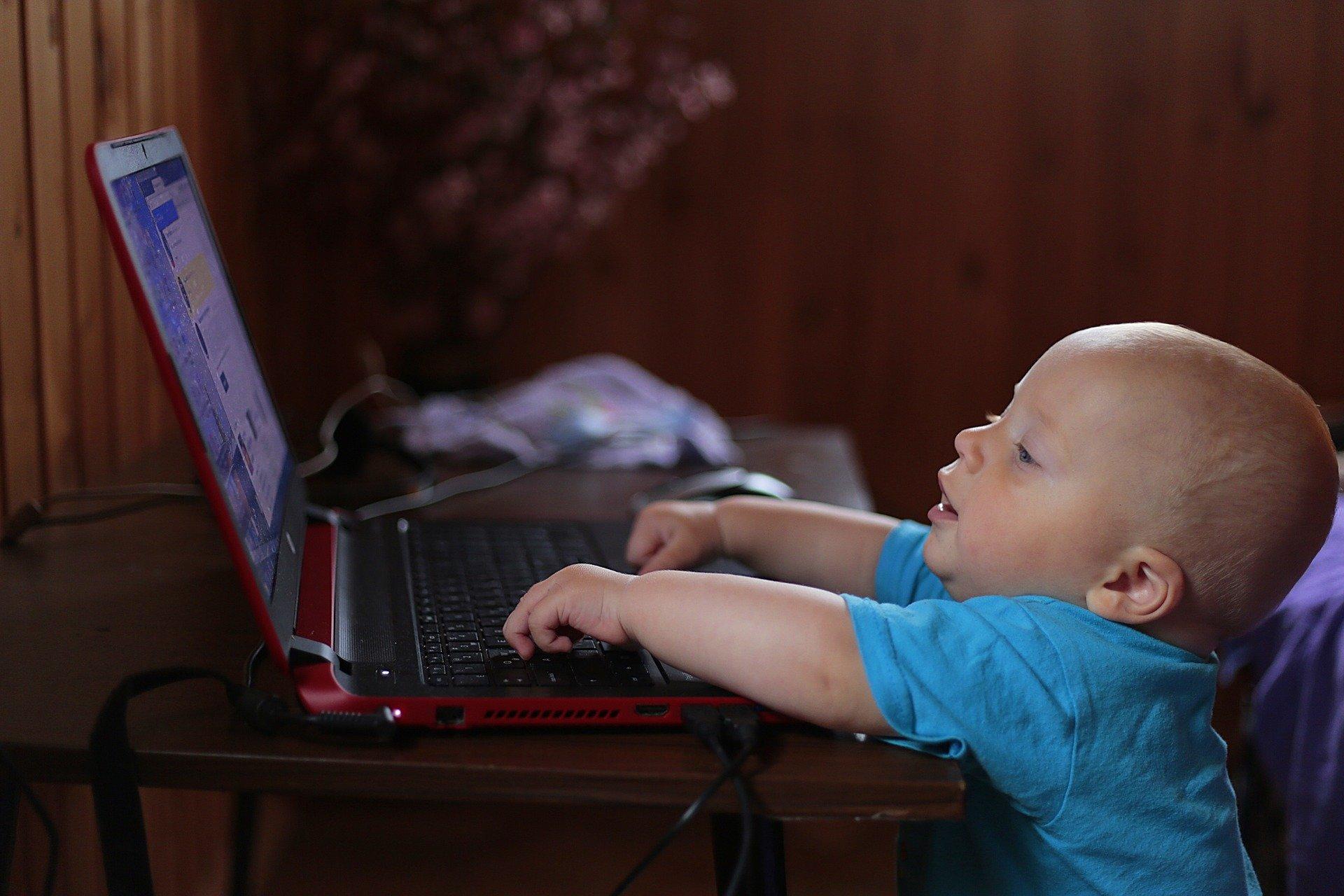 Kids Activities Class Online