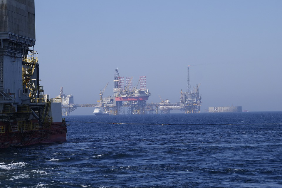 What Exploration Drilling Companies Can Do For You