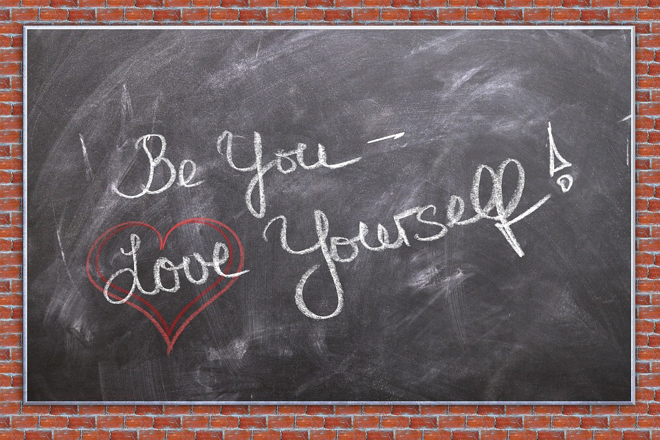 How To Gain Confidence? Some Tips That Can Boost Your Confidence