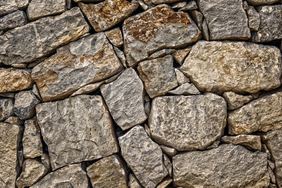 Finding The Best Natural Stone Kitchener Products