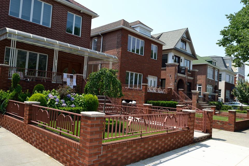 Western New York Real Estate