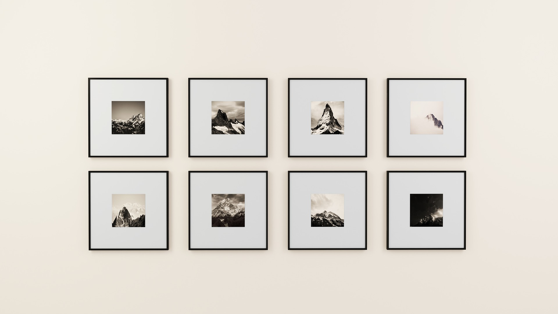 Quality Picture Framing Tools Online