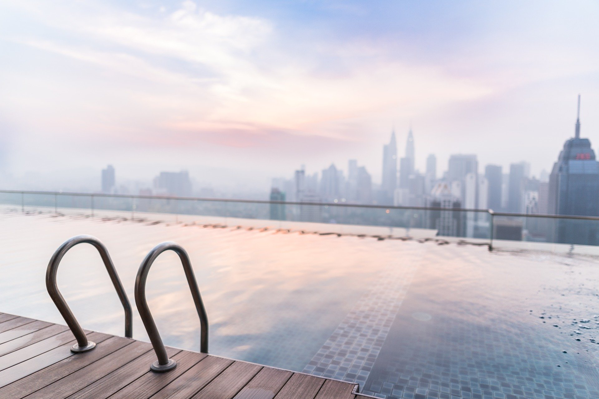 Guide To Finding The Best Pool Fence Spigots