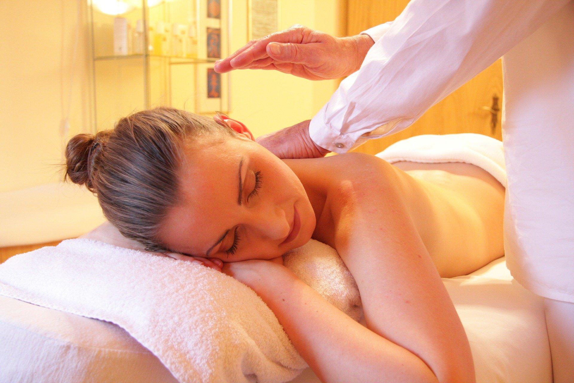 Find A Quality Massage Byron Bay Area