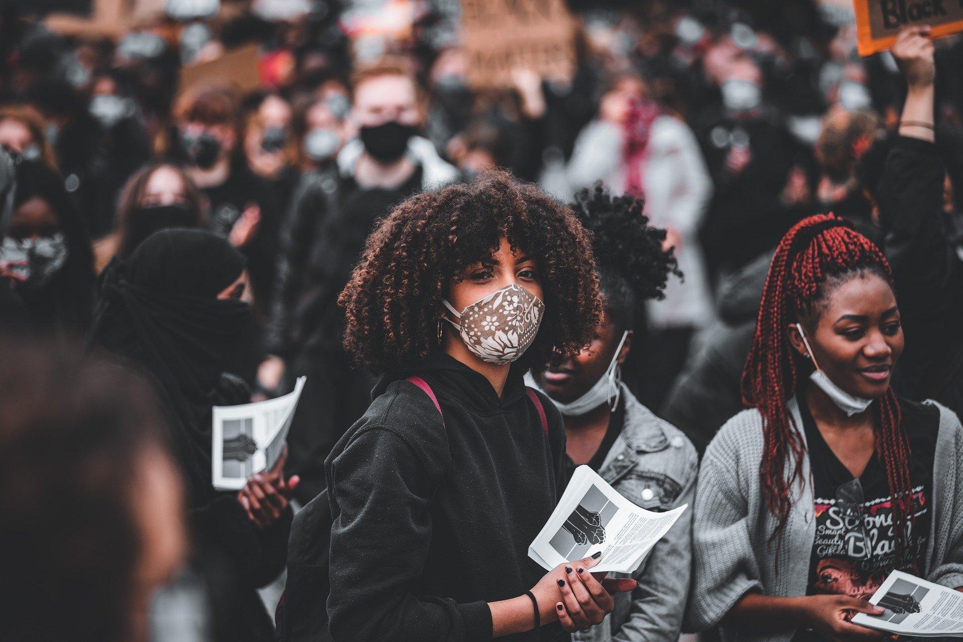 Buy A Slipknot Chris Mask