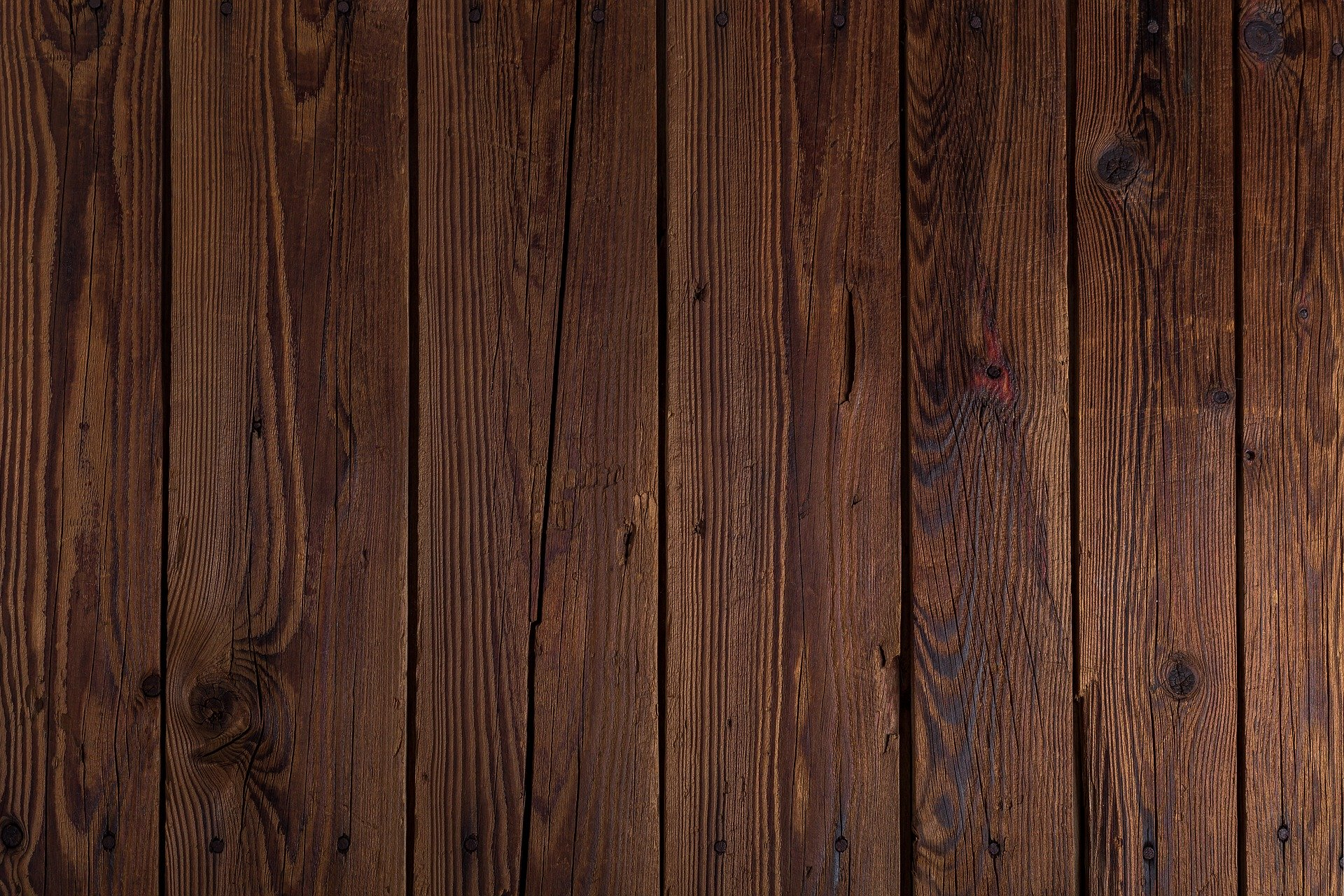 Find Beautiful Barn Wood For Sale