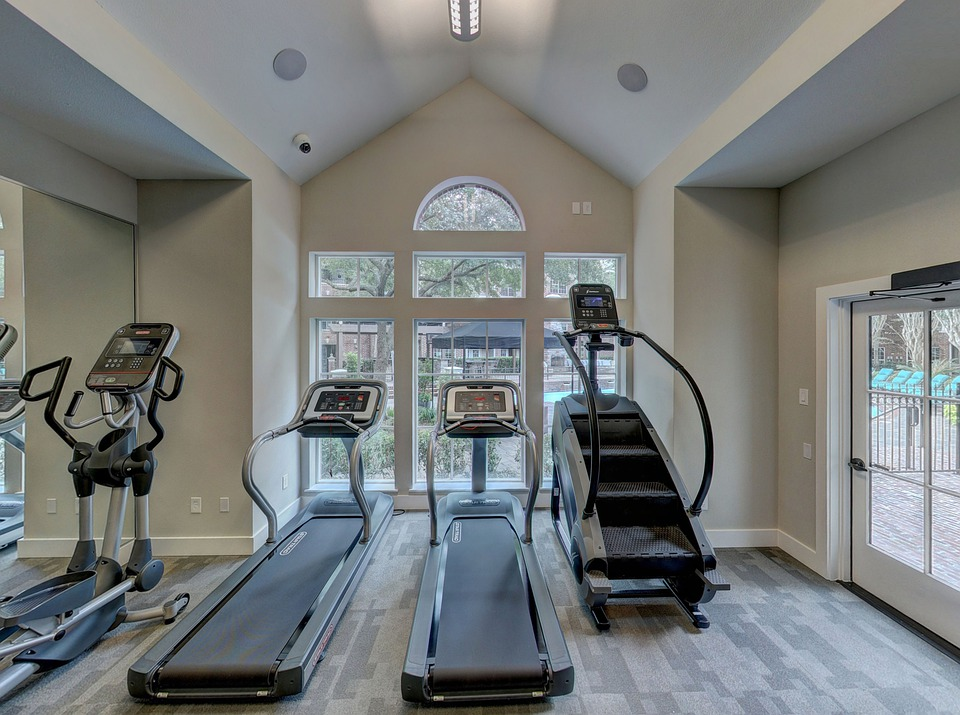 Horizon Treadmill: The Durable And Affordable Option