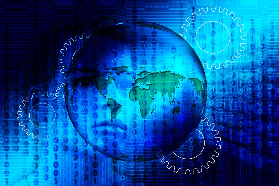 What Is A Risk Assessment Matrix?