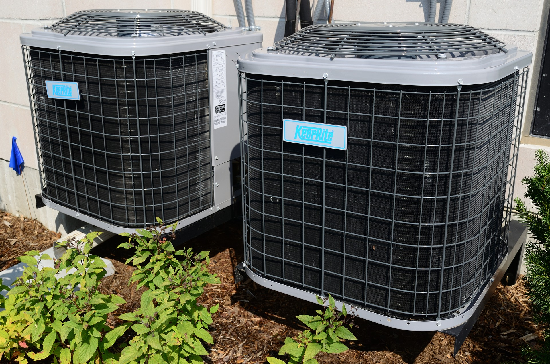 Get Quality Air Conditioner Maintenance