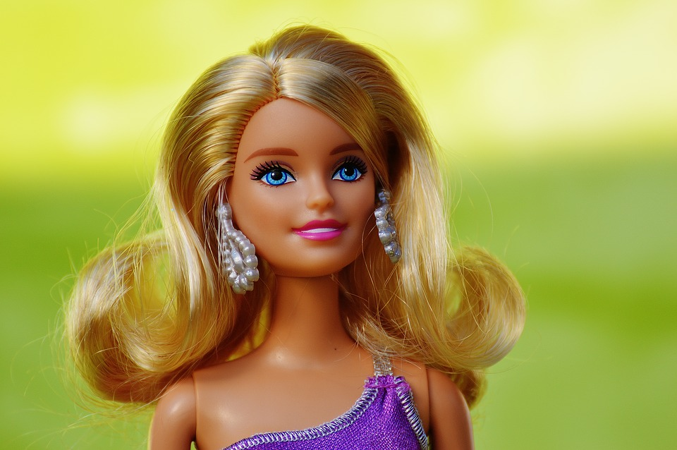 Find The Most Popular Girls Toys Online