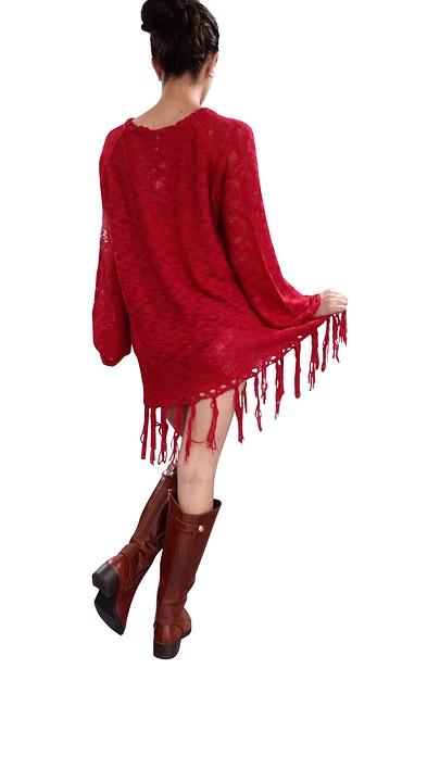 Find Boho Chic Dresses Online
