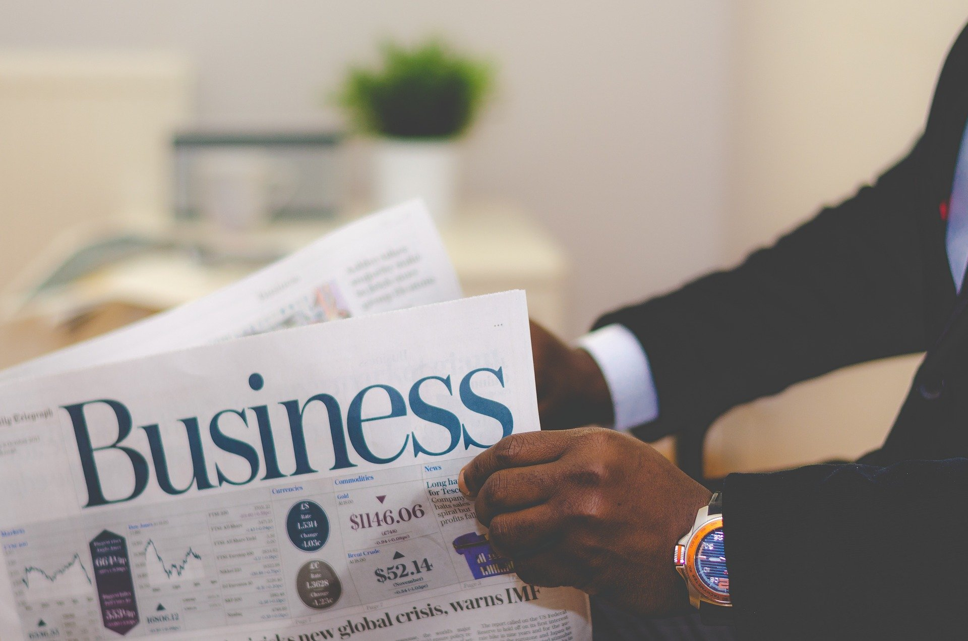 The Steps, Tips And Benefits Of A New Business Setup