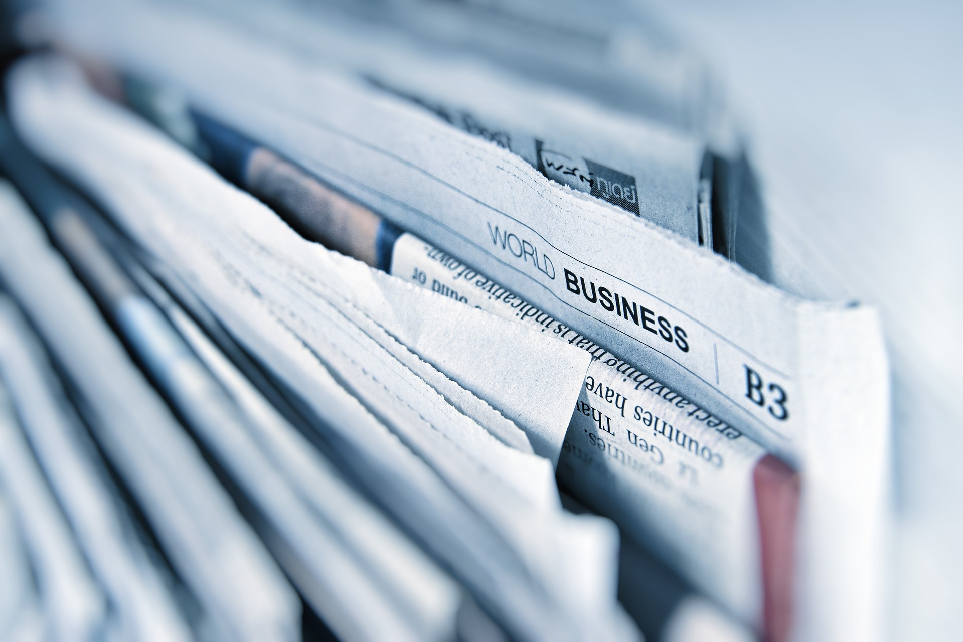 Key Features Of The Best PR Distribution Services