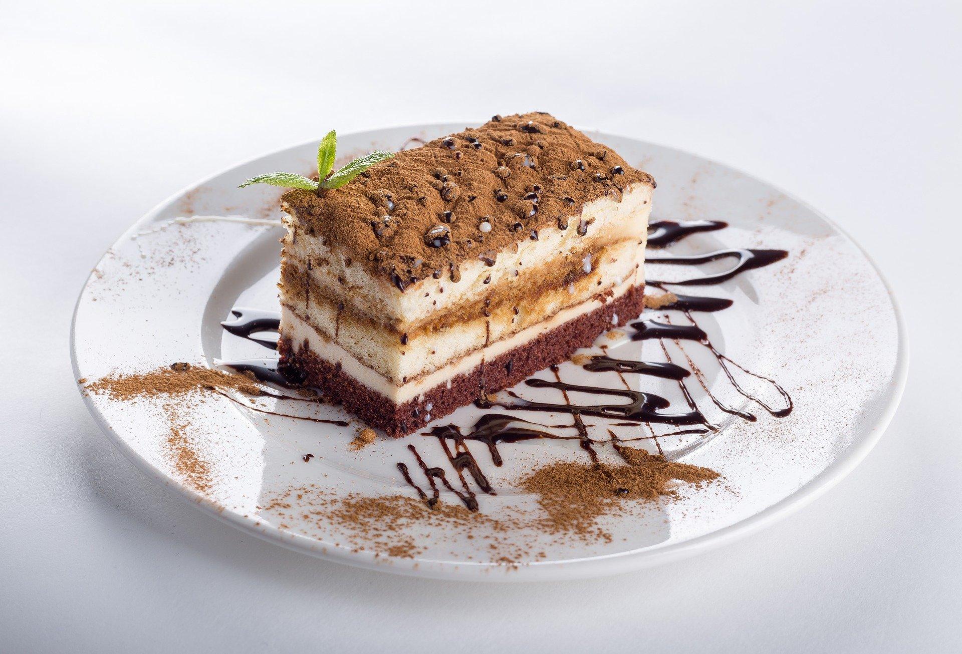 Enjoy Delicious Publix Cakes
