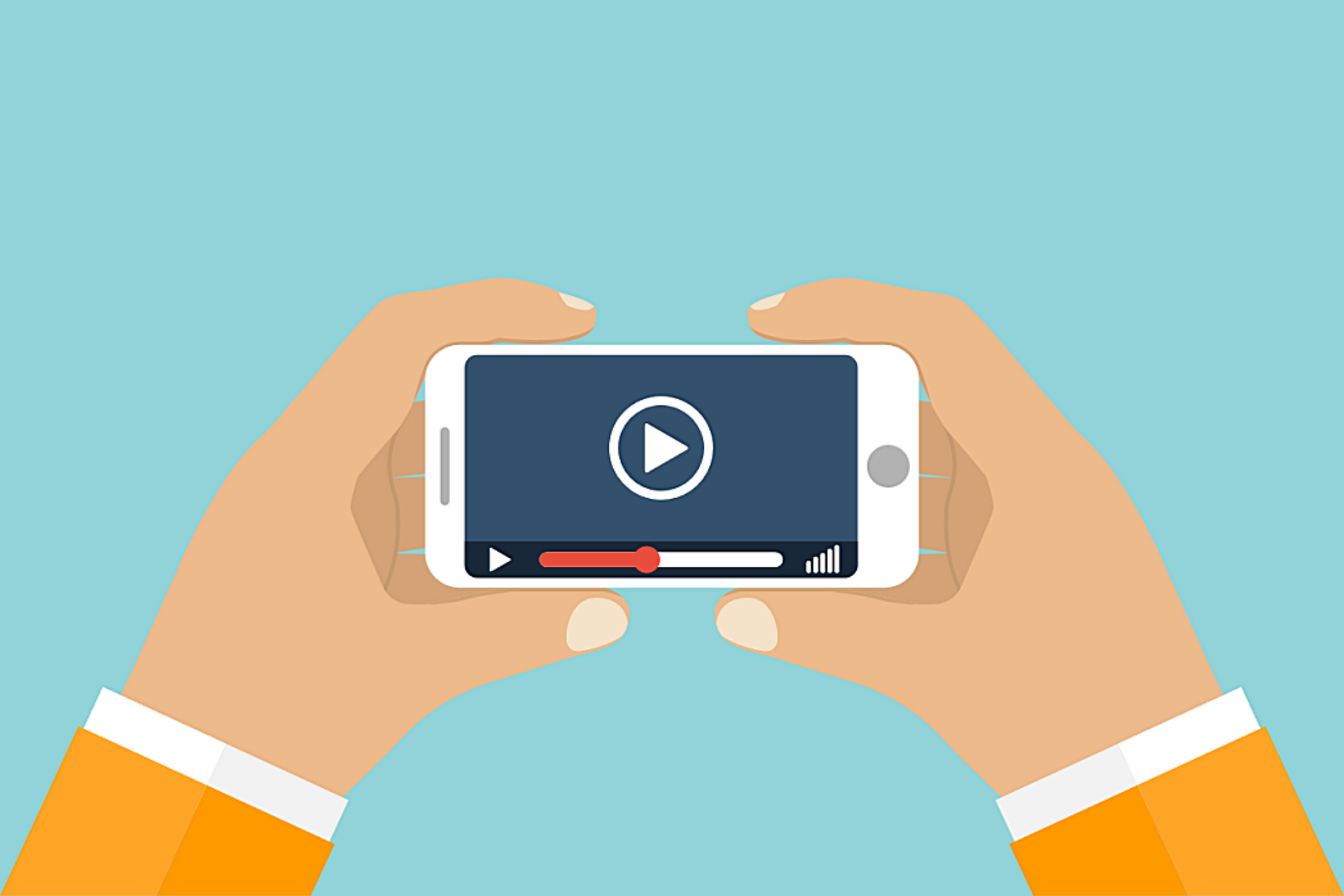Video Transcription Services Is A Solution