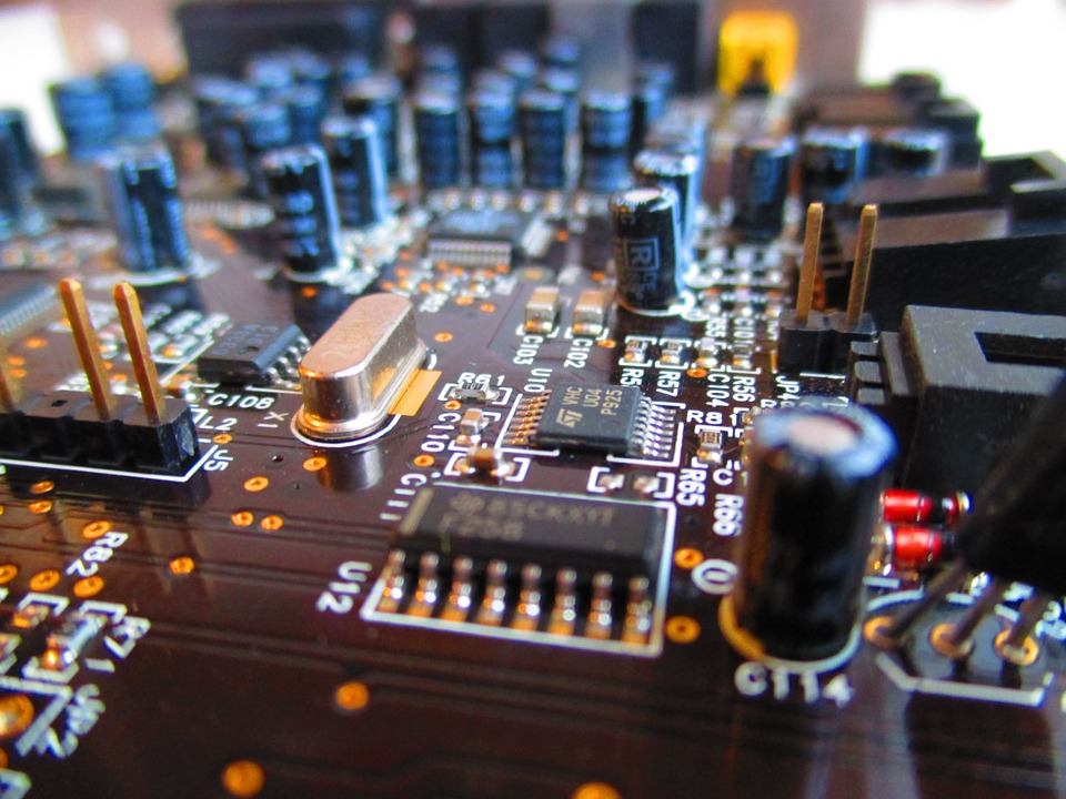 When To Contact Circuit Board Manufacturers?