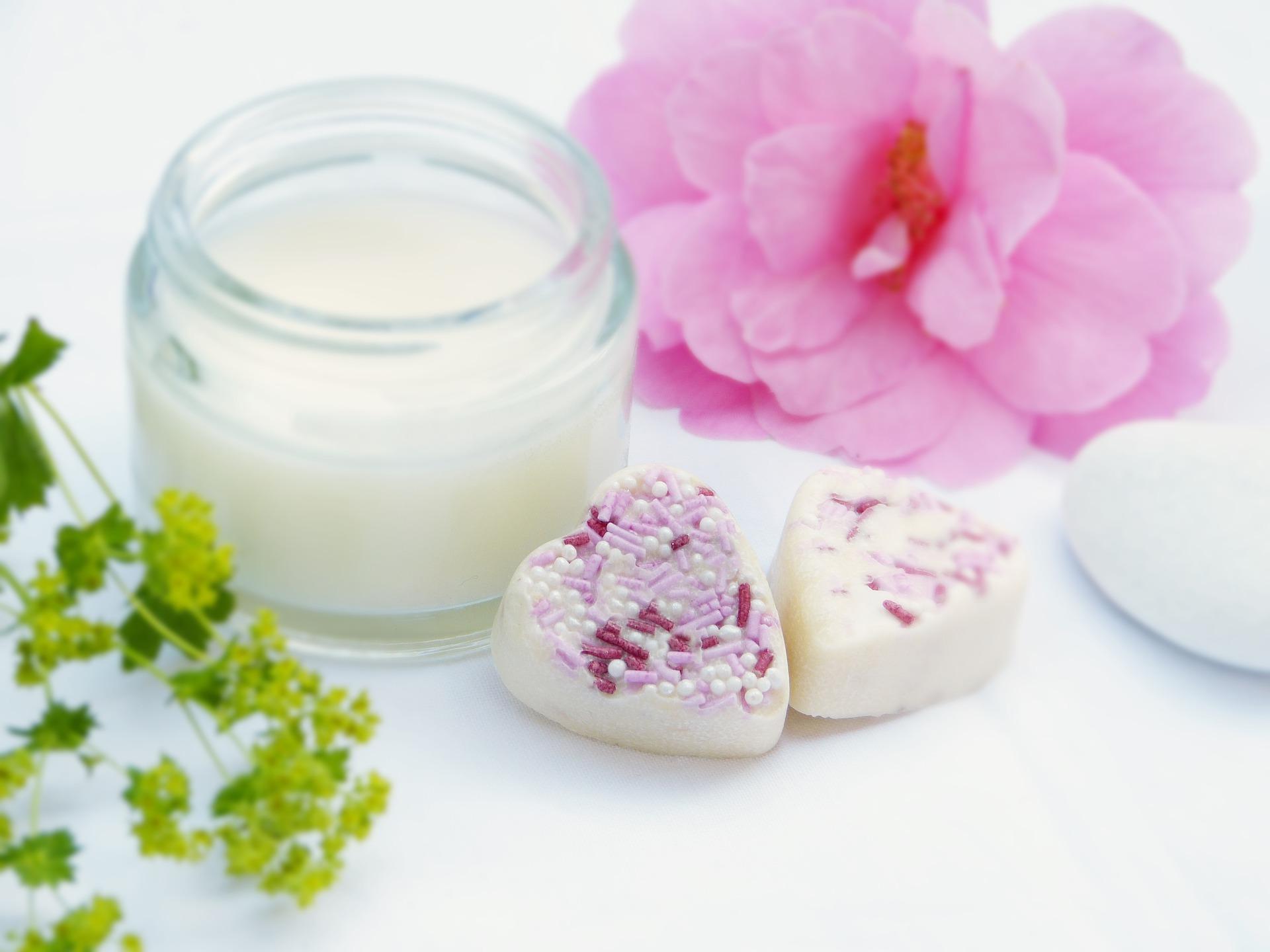 Dermatitis Cream To Soothe Skin