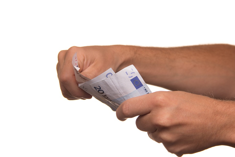 Applying For An Online Personal Loan