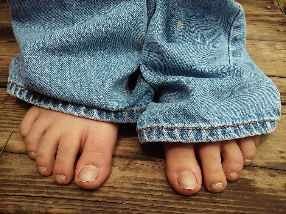 Find The Best Podiatrist In Cleveland