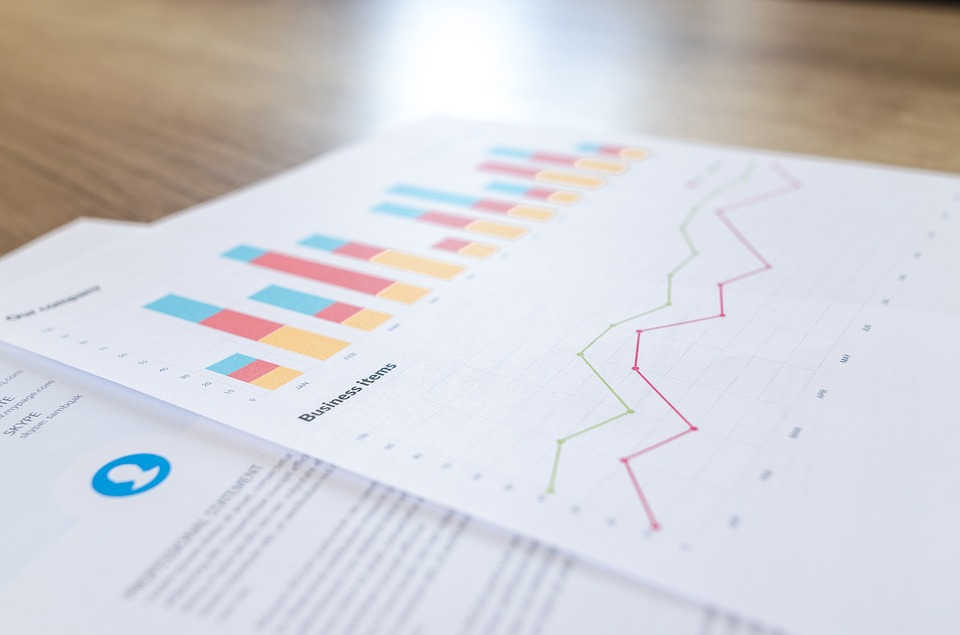 Why Use Financial Reporting Tools?